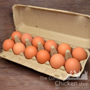 Buy Free range eggs Melbourne