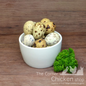 Buy Quail eggs Melbourne