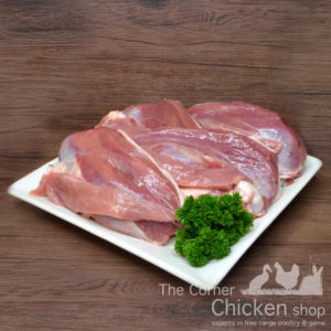 Buy duck fillets Melbourne