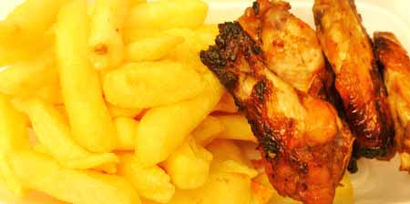 6-wings-chips