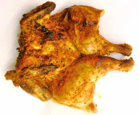 Free-Range-Lemon-and-Herb-Butterflied-Chicken