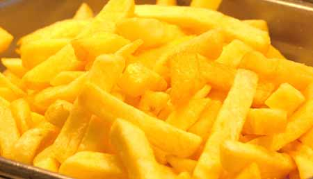 Hot-Chips
