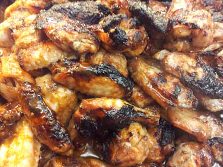 cooked-honey-soy-wings
