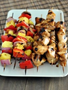 honey-kabobs3