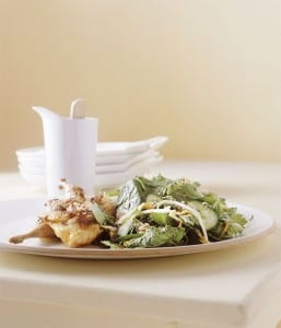 FF-poultry-lemon-quail-salad-628