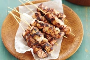 sumac-chicken-skewers-20898_l