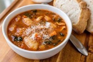 italian-chicken-soup_09-28-14_1_ca