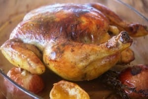 800-roast-chicken-pan-1