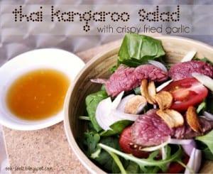 kangaroo-salad-1