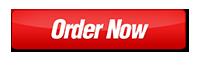 order chicken poultry online melbourne